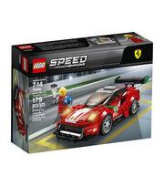 "LEGO Speed Champions Ferrari 488 GT3 ""Scuderia Corsa"" 75886, , hi-res"