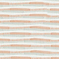 P/K Lifestyles Upholstery Fabric 13x13\u0022 Swatch-Breathing Space Melon