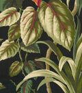 Tommy Bahama Outdoor Fabric-Botanical Glow Ebony