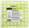 Omnigrip 7onehalf In Square Ruler