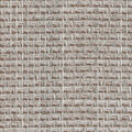 P/K Lifestyles Upholstery Fabric 13x13\u0022 Swatch-Axis Driftwood