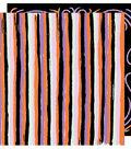 BOOtiful Night Double-Sided Cardstock 12\u0022X12\u0022-Thrills & Chills