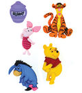 Dress It Up Licensed Embellishments-Disney Winnie The Pooh