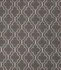Home Decor 8\u0022x8\u0022 Fabric Swatch-SMC Designs Acoustice / Fog