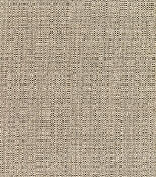 Sunbrella Outdoor Fabric 54 Linen Stone