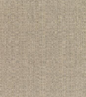 Sunbr Furn Linen 8319 Stone Swatch