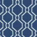 P/K Lifestyles Multi-Purpose Decor Fabric 54\u0022-Cornelius Porcelain