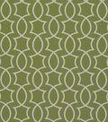 Solarium Outdoor Fabric 54\u0022-Titan Kiwi