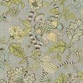 Upholstery Fabric 54\u0022-Carlton Dove