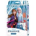 Disney Make it Real Frozen 2 Fashion Design Sketchbook
