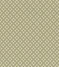 Home Decor 8\u0022x8\u0022 Fabric Swatch-Waverly Gateway Twinkle