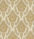 Home Decor 8x8 Fabric Swatch-Eaton Square Perimeter Dijon