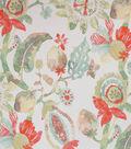 Home Essentials Lightweight Decor Fabric-Anastasia Melon