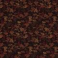 Keepsake Calico Cotton Fabric -Leaves & Grapes