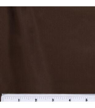 Ambiance Bemberg Lining Fabric