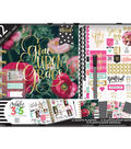 The Happy Planner Box Kit-Have Faith