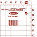 Sullivans Cutting Mat-59\u0022 x 22\u0022