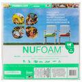 Foamology NuFoam 14\u0027\u0027x14\u0027\u0027 Pad