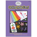 Quilling Made Easy-Quilling Kit