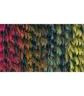 Lion Brand Homespun Stripes New Look Yarn