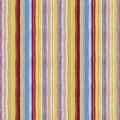 Home Decor 8x8 Fabric Swatch-Eaton Square Tweety Paintbox
