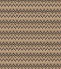 Eaton Square Multi-Purpose Decor Fabric 54\u0022-Powerball/Greystone