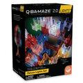 MindWare Q-BA-MAZE 2.0: Deluxe Lights Set