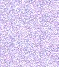 Keepsake Calico Cotton Fabric-Untamed Crackle Purple