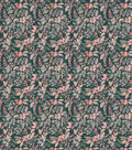 Cricut Patterned Iron-On Sampler-Natalie Malan Gray Blush