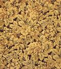 Upholstery Fabric-Barrow M6816-5586 Merlot