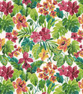 Outdoor Fabric-Alipate Summer