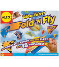 Alex Toys Fold \u0027N Fly Kit