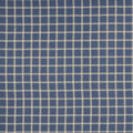 French General Multi-Purpose Decor Fabric 54\u0022-Gladstone/Indigo