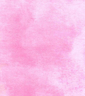 Snuggle Flannel Fabric -Prism Pink Blender