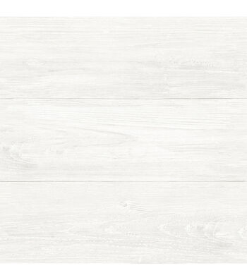WallPops NuWallpaper Peel & Stick Wallpaper