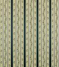 Home Decor 8\u0022x8\u0022 Fabric Swatch-Covington Bryant 5 Porcelain