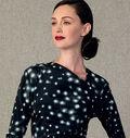Vogue Patterns Misses Dress-V1406