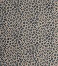Home Decor 8\u0022x8\u0022 Fabric Swatch-Jaclyn Smith Cohn  Heritage