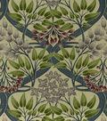 Home Decor 8\u0022x8\u0022 Fabric Swatch-Covington Tiffany 477 Orchid