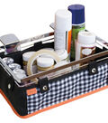 Tonic Studios Table Tidy Main Caddy