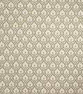 Home Decor 8\u0022x8\u0022 Fabric Swatch-SMC Designs Eugene / Green Tea