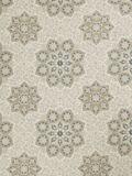 Home Decor 8x8 Fabric Swatch-Jaclyn Smith Analyze Indigo