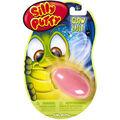 Crayola Silly Putty Glow