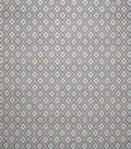 Home Decor 8\u0022x8\u0022 Fabric Swatch-Upholstery Fabric Eaton Square Cougar Antique