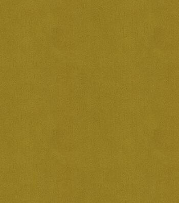 "Richloom Studio Home Decor Fabric 57""-Solid Avita Chive"
