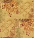Home Decor 8\u0022x8\u0022 Fabric Swatch-Richloom Studio Danube Jewel