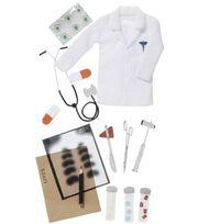 Jolee's Boutique Le Grande Stickers-Doctor, , hi-res