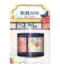 Bo Bunny Sweet Life Film Stickers