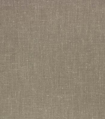 Richloom Studio Multi-Purpose Decor Fabric 58''-Aluminum Alero