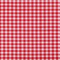 Keepsake Calico Cotton Fabric -Large Check
